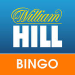 William Hill Bingo App