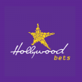 Hollywoodbets Free Bet
