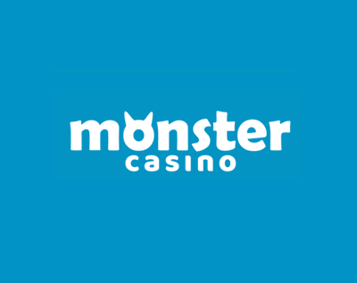 Monster Casino Bonus