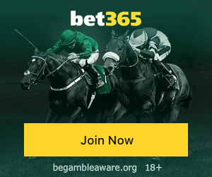 Bet365 Cheltenham Festival 2020 Preview