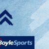 BoyleSports Odds Enhancements for Today