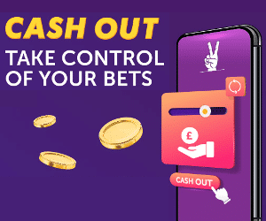 What is Cash Out and how does it work?