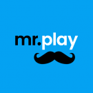 Mr Play Free Bet