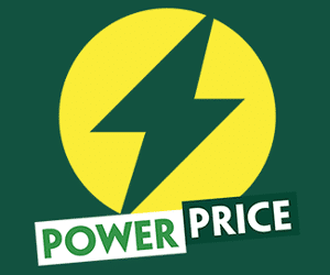 Paddy Power Prices for Today