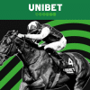 Unibet Price Boost & Super Boost for Today