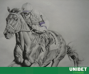 Unibet offers Extra Place Special for Horse Racing
