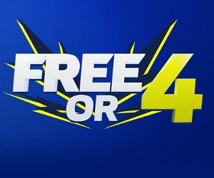 Free To Play Football Predictor at William Hill